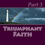 triumphant_faith3.jpg jesuslifetogether.com
