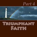 triumphant_faith4.jpg jesuslifetogether.com