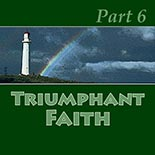triumphant_faith6.jpg jesuslifetogether.com
