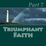 triumphant_faith7.jpg jesuslifetogether.com
