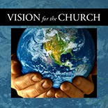 vision_for_the_church.jpg jesuslifetogether.com