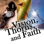 vision_thorns_faith.jpg jesuslifetogether.com
