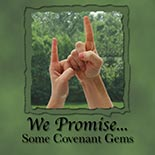 we_promise_covenant_gems.jpg jesuslifetogether.com