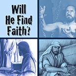 will_he_find_faith.jpg jesuslifetogether.com