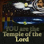 you_are_the_temple.jpg jesuslifetogether.com