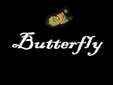 butterfly.jpg jesuslifetogether.com
