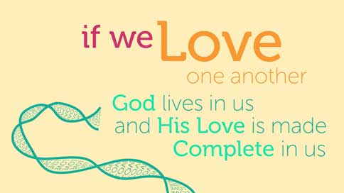 cultivate_love.jpg jesuslifetogether.com