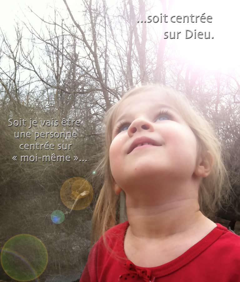 « Conscience envers Dieu »